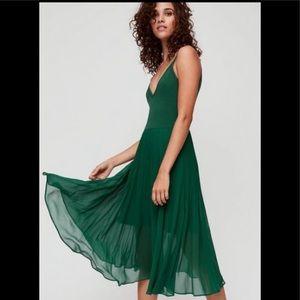 Daphnee dress